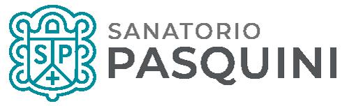 Sanatorio Pasquini